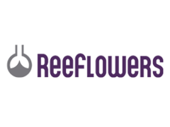 ReeFlowers salt